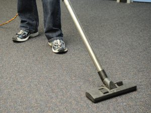 Commercial Cleaning Essendon
